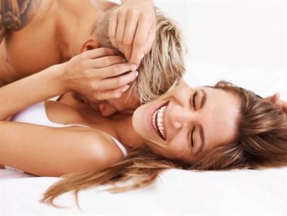 Aşk Hakkında Bilinen 6 Büyük Yanlış