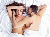 Cinsel İsteksizlik Neden Kadınlarda Daha Fazla?
