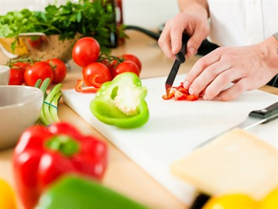 Mutfakta Hayat Kurtaracak Püf Noktalar