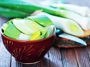 Vitamin Zengini, Güçlü Bir Antioksidan!