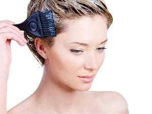 Saçlarınızı Boyamadan Önce Bilmeniz Gereken 5 Şey