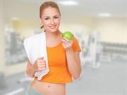 Sağlıklı ve Uzun Yaşamın Şifreleri