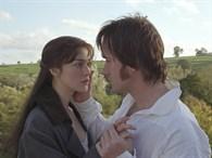 Sevgiliyle İzlenecek En İyi 6 Aşk Filmi