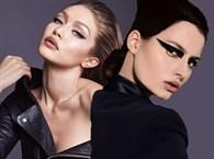 Yeni Sezon Makyaj Trendleri Göz Kamaştırıyor