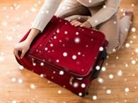 Kış Tatili İçin Bavul Hazırlama Kılavuzu