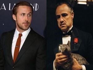 Oscar Törenleri Tarihinin 5 Skandalı