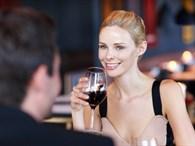 Yeni Biriyle Flörtleşmenin 7 Kolay Yolu