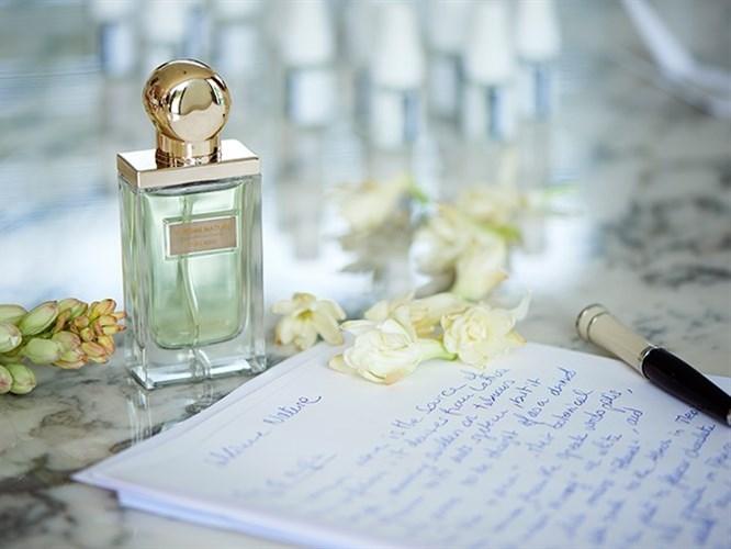 Niş Parfümlerinin Diğerlerinden Farkı Nedir?