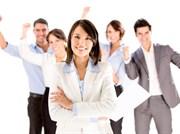 Başarılı İnsanların Hafta Sonu Yaptığı 6 Şey