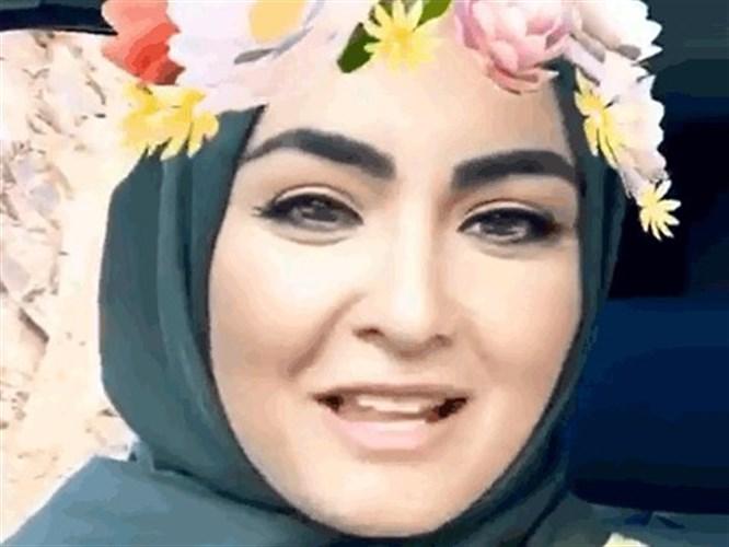 Hanife'den Şaşırtan Aleyna Tilki Videosu
