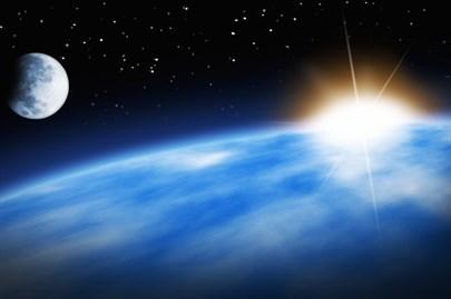 11 Şubat Ay Tutulması Hayatınızı Nasıl Değiştirecek?