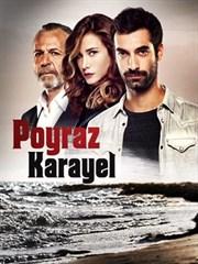 Poyraz Karayel'e Final Şoku!