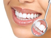 Mesleğinize Uygun Gülüş Tasarımıyla Etkileyici Bir Görünüme Kavuşun!