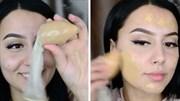 Yeni Trend: Makyaj Malzemesi Olarak Prezervatif