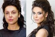Rus Güzellerin Sırrı Çözüldü!
