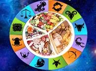 Burçların Eğilimlerine Göre Sağlıklı Kalma Yolları