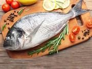 Balık Tüketmezseniz...