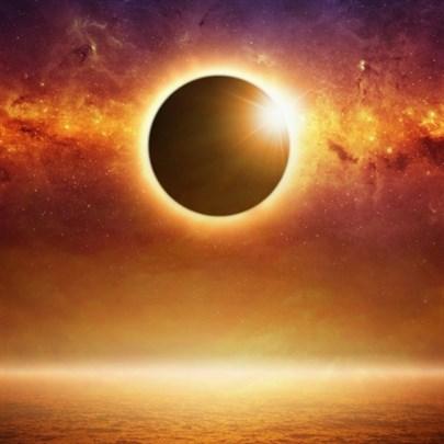 Güneş Tutulması Burcunuzu Nasıl Etkileyecek?