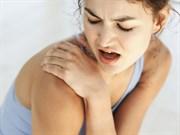 Sol Omuzunuzdaki Ghrelin Hormonu Bakın Ne Yapıyor?