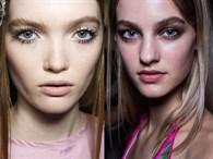 Yüzünüzü Çok Daha Yaşlı Gösteren Makyaj Hataları