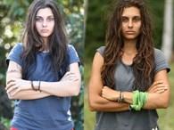 Survivor Yarışmacılarının İnanılmaz Değişimi