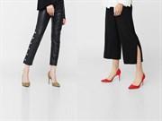 2017 Topuklu Ayakkabı Modelleri!