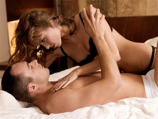 Yataktaki Davranışları Ne İfade Ediyor?