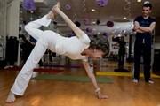 Dünyanın En Yaşlı Yoga Eğitmeninden Tavsiyeler