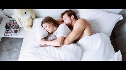 Yataktaki Sorunlara Çözümler