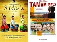 Hayata Bakış Açınızı Değiştirecek Filmler