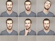Erkekleri Ele Veren Beden Dili İşaretleri!