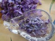 Bahar Çiçekleriyle Yapılan Reçel Tarifleri