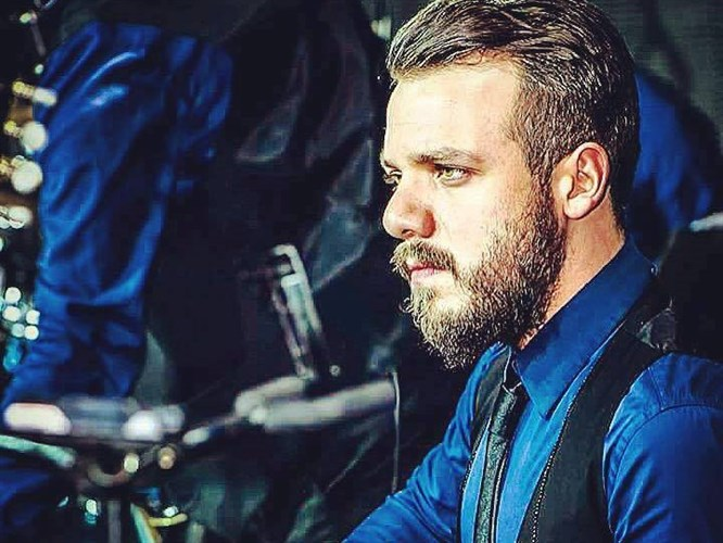 Mustafa İpekçioğlu'ndan Mahmure'ye Özel Bomba Röportaj!