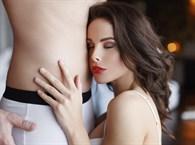 Erkeklerin İtici Bulduğu Kadın Davranışları