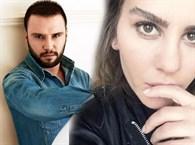 Alişan Esra Erol'un Kız Kardeşi İle Evlenecek!