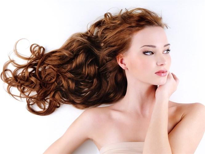 Direkt Saç Ekimi Tekniği Hakkında Merak Edilen Her Şey!
