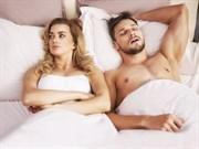 Az Uyursanız Vücudunuza Bunlar Oluyor!