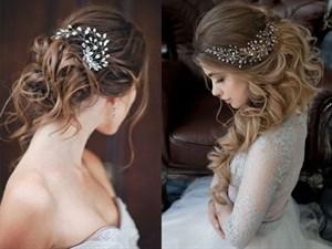 Düğün Öncesi 10 Adımda Saç Bakımı