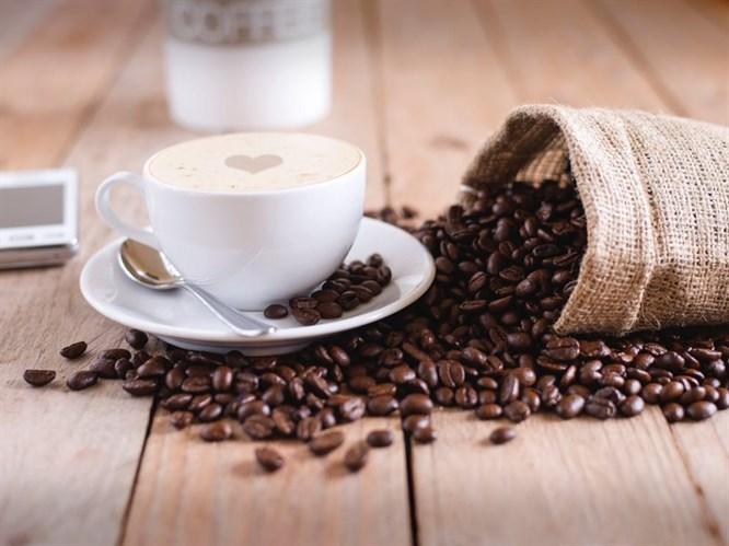Kahvenin Hiç Bilmediğiniz Kullanım Alanları