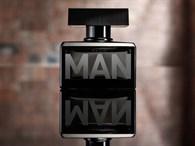 Maceraperest Erkeklerin Yeni Favori Parfümü!