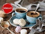 Diyette Kahveyi Nasıl Tüketmeli?
