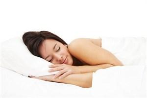 Dikkat! Uyurken Başınızın Yanına Mıknatıs Koyarsanız...