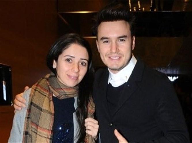 Mustafa Ceceli'den Eski Eşine Ağır Suçlama