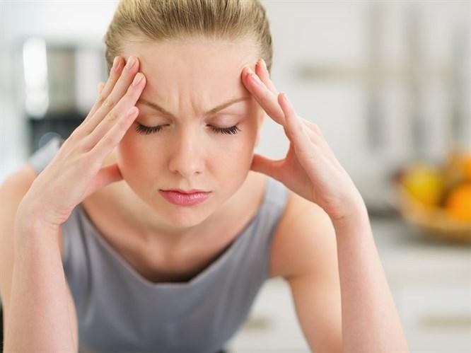 Ramazan'da Baş Ağrısı Nasıl Önlenir?