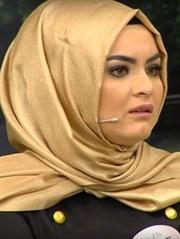 Hanife'ye Beklenmedik Evlilik Teklifi