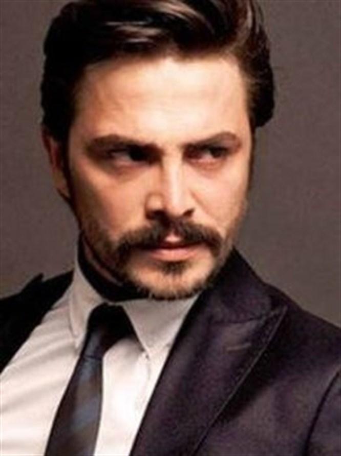 Sıla Sevgilisi Ahmet Kural İçin İlk Kez Konuştu!