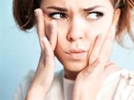 Yağlı Ciltlerde Parlama Nasıl Önlenir?