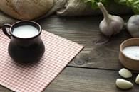Süt ile Karıştırıp Şampuana Ekleyin Bakın Ne Oluyor?