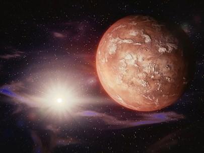 Hangi Gezegen Hangi Burcu Yönetiyor?