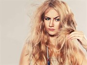Dikkat! Saçınızı Havluyla Kurularsanız...